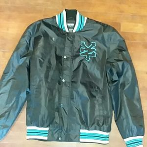 Mens XL jacket